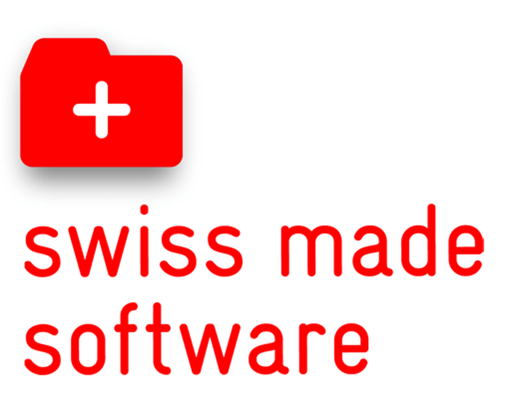 IFAS Swiss Made Software