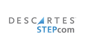 Descartes STEPcom AG